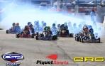 Foto_Release_RBC_Piquet