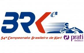 54_Brasileiro_Kart_Prati_Donaduzzi