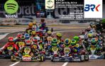 Brasileiro_de_Kart_Sportify