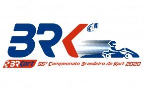Logo_Brasileiro_2020_releases