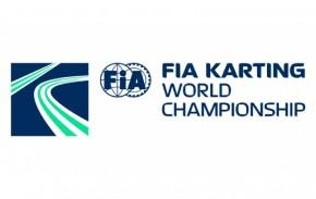 Logo_Mundial_de_Kart