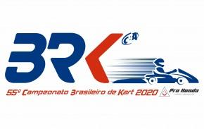 Logo_Brasileiro_2020_Pro_HONDA