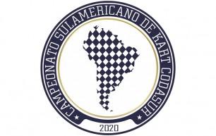 377718_935189_2020_logo_oficial_sul_americano_p