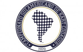 380117_939301_377718_935189_2020_logo_oficial_sul_americano_p