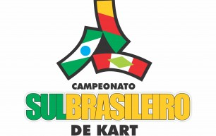 Logo_Permanente_Sul_Brasileiro
